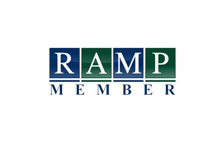 RAMP Member